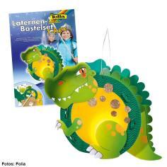 Blogbilder-Folia-Laternen-T-Rex