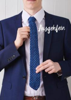 Strickanleitung - Ausgehfein - Simply Stricken 03/2020