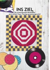 Naehanleitung-Block4-Patchwork-Kompakt-0121