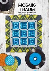Naehanleitung-Block5-Patchwork-Kompakt-0121