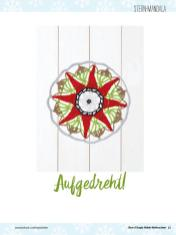 Haekelanleitung-Aufgedreht-simply-haekeln-Weihnachts-Special-0120