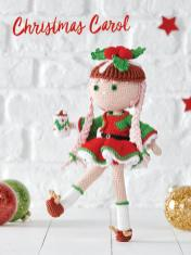 Haekelanleitung-Christmas-Carol-simply-haekeln-Weihnachts-Special-0120