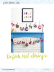 Haekelanleitung-Einfach-mal-abhaengen-simply-haekeln-Weihnachts-Special-0120