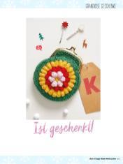 Haekelanleitung-Ist-geschenkt-simply-haekeln-Weihnachts-Special-0120