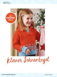 Haekelanleitung-Kleiner-Schnee-Engel-simply-haekeln-Weihnachts-Special-0120