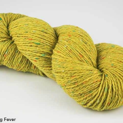 Eco Tweed