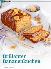 Rezept-Brillanter-Bananenkuchen-Simply-Backen-Kollektion-Torten-Kuchen-0121