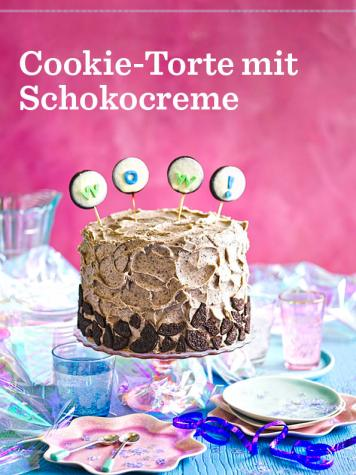 Rezept-Cookie-Torte-mit-Schokocreme-Simply-Backen-Kollektion-Torten-Kuchen-0121