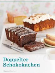 Rezept-Doppelter-Schokokuchen-Simply-Backen-Kollektion-Torten-Kuchen-0121
