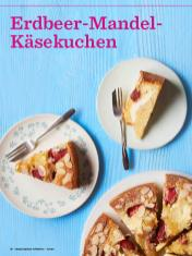 Rezept-Erdbeer-Mandel-Kaesekuchen-Simply-Backen-Kollektion-Torten-Kuchen-0121