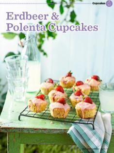Rezept-Erdbeer-und-Polenta-Cupcakes-Simply-Backen-Kollektion-Torten-Kuchen-0121