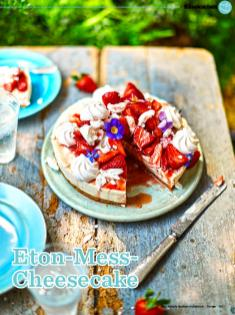 Rezept-Eton-Mess-Cheesecake-Simply-Backen-Kollektion-Torten-Kuchen-0121