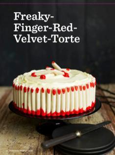 Rezept-Freaky-Finger-Red-Velvet-Torte-Simply-Backen-Kollektion-Torten-Kuchen-0121