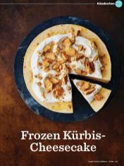 Rezept-Frozen-Kuerbis-Cheesecake-Simply-Backen-Kollektion-Torten-Kuchen-0121