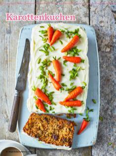 Rezept-Karottenkuchen-Simply-Backen-Kollektion-Torten-Kuchen-0121