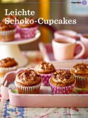 Rezept-Leichte-Schoko-Cupcakes-Simply-Backen-Kollektion-Torten-Kuchen-0121