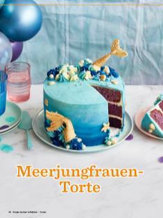 Rezept-Meerjungfrauen-Torte-Simply-Backen-Kollektion-Torten-Kuchen-0121