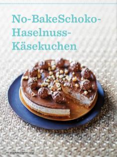 Rezept-No-BakeSchoko-Haselnuss-Kaesekuchen-Simply-Backen-Kollektion-Torten-Kuchen-0121