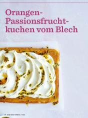 Rezept-Orangen-Passionsfruchtkuchen-vom-Blech-Simply-Backen-Kollektion-Torten-Kuchen-0121