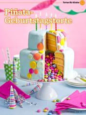 Rezept-Pinata-Geburtstagstorte-Simply-Backen-Kollektion-Torten-Kuchen-0121