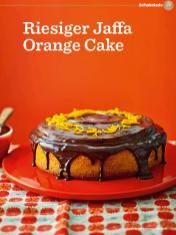 Riesige-Jaffa-Orange-Cake-Simply-Backen-Kollektion-Torten-Kuchen-0121