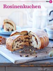 Rosinenkuchen-Simply-Backen-Kollektion-Torten-Kuchen-0121