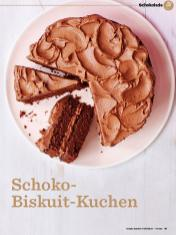 Schoko-Biskuit-Kuchen-Simply-Backen-Kollektion-Torten-Kuchen-0121