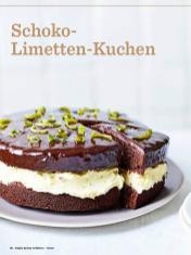 Schoko-Limetten-Kuchen-Simply-Backen-Kollektion-Torten-Kuchen-0121