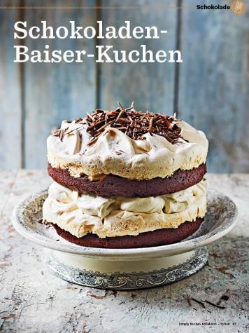 Schokoladen-Baiser-Kuchen-Simply-Backen-Kollektion-Torten-Kuchen-0121