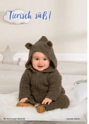Strickanleitung-Baerchenstrampler-Tierisch-sueß-Kompakt-Babys-Kids-Stricken-Kompakt-Baby-KIds-0121