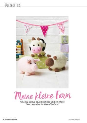 Strickanleitung-Bauernhoftiere-Knitting-for-Kids-0220-1