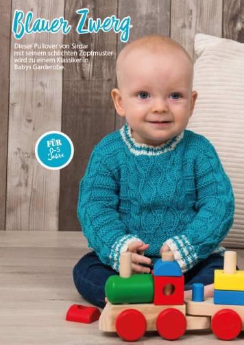 Strickanleitung-Blauer-Zopfpulli-fuer-Babys-Stricken-fuer-kids-0220