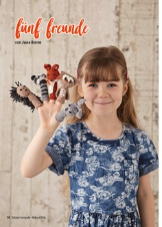 Strickanleitung-Fingerpuppen-Stricken-Kompakt-Babys-Kids-Stricken-Kompakt-Baby-KIds-0121