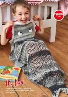 Strickanleitung-Haidecke-Knitting-for-Kids-0220-1