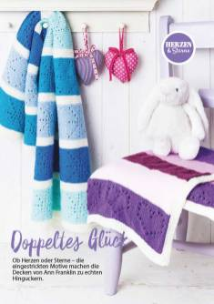 Strickanleitung-Herzen-Sterne-Knitting-for-Kids-0220-1
