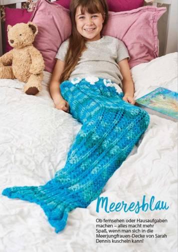 Strickanleitung-Meerjungfrauendecke-Knitting-for-Kids-0220-1