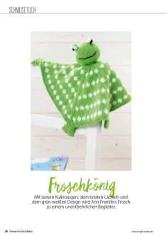 Strickanleitung-Schnuffeltuch-Frosch-Knitting-for-Kids-0220-1
