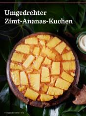 Umgedrehter-Zimt-Ananas-Kuchen-Simply-Backen-Kollektion-Torten-Kuchen-0121