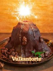 Vulkantorte-Simply-Backen-Kollektion-Torten-Kuchen-0121