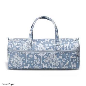 Prym Woodland Tasche