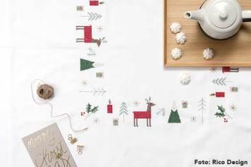 RicoDesign-Christmasinsintheair-80539_10