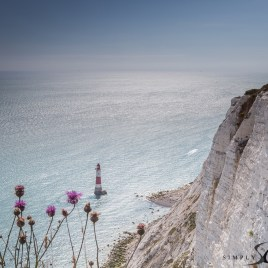 Beachy head Lighthouse