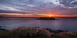 By the sea photos