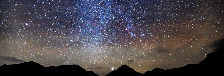 Allt Dearg Isle of Skye