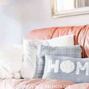 How to Declutter your Home in 10 Simple Steps