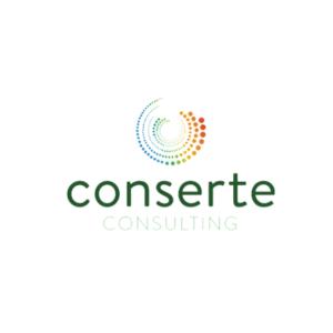 Conserte Consulting