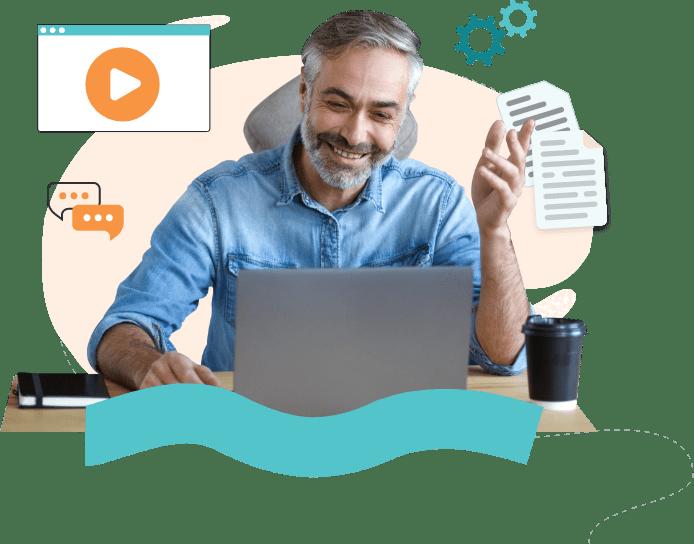 Client Management | Simply.Coach