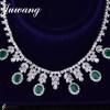 Jewelry set333