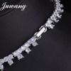 Jewelry set444