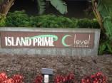 Island Prime restaurant